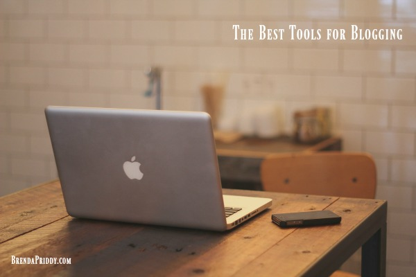 Blogging Tools You Won't Regret Buying