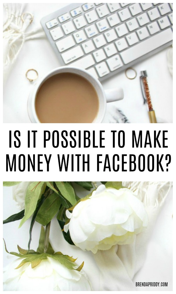 Is Facebook dead? According to some marketers it is! Is it even possible to make money with Facebook right now? Find out if it's possible to use Facebook for business growth and the number one key to Facebook success.